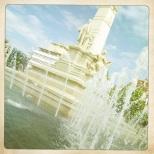 Compo Place de la République