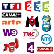 Prog TV