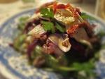 Salade Mixfrais